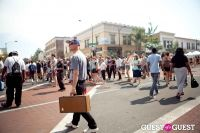 Make Music Pasadena 2013 #76
