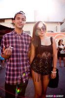 Make Music Pasadena 2013 #93