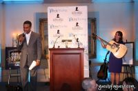 The Eric Trump Foundation's Third Annual Golf Invitational for St. Jude Children's Hospital #182