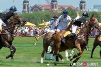 Veuve Clicquot Polo Classic 2013 #2