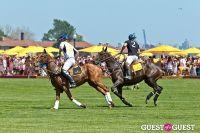 Veuve Clicquot Polo Classic 2013 #4