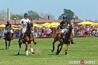 Veuve Clicquot Polo Classic 2013 #8