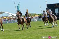 Veuve Clicquot Polo Classic 2013 #9