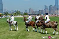 Veuve Clicquot Polo Classic 2013 #16