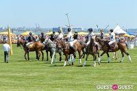 Veuve Clicquot Polo Classic 2013 #18