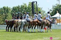 Veuve Clicquot Polo Classic 2013 #20