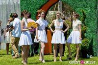 Veuve Clicquot Polo Classic 2013 #22