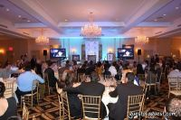 The Eric Trump Foundation's Third Annual Golf Invitational for St. Jude Children's Hospital #185