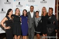 The Eric Trump Foundation's Third Annual Golf Invitational for St. Jude Children's Hospital #188