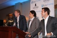 The Eric Trump Foundation's Third Annual Golf Invitational for St. Jude Children's Hospital #196