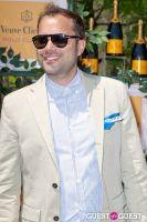 Veuve Clicquot Polo Classic 2013 #140