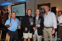 The Eric Trump Foundation's Third Annual Golf Invitational for St. Jude Children's Hospital #197