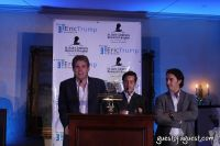 The Eric Trump Foundation's Third Annual Golf Invitational for St. Jude Children's Hospital #198