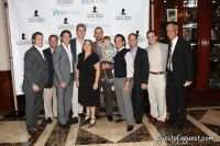The Eric Trump Foundation's Third Annual Golf Invitational for St. Jude Children's Hospital #212