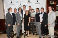 The Eric Trump Foundation's Third Annual Golf Invitational for St. Jude Children's Hospital #213