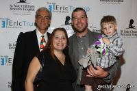 The Eric Trump Foundation's Third Annual Golf Invitational for St. Jude Children's Hospital #218
