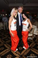 The Eric Trump Foundation's Third Annual Golf Invitational for St. Jude Children's Hospital #229