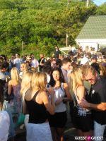 Caliche Rum Presents MS MR at Surf Lodge #1