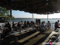 Caliche Rum Presents MS MR at Surf Lodge #11