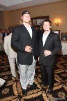 The Eric Trump Foundation's Third Annual Golf Invitational for St. Jude Children's Hospital #233