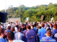 Caliche Rum Presents MS MR at Surf Lodge #17