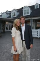 The Eric Trump Foundation's Third Annual Golf Invitational for St. Jude Children's Hospital #234