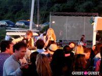Caliche Rum Presents MS MR at Surf Lodge #24