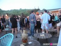 Caliche Rum Presents MS MR at Surf Lodge #25