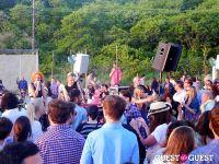 Caliche Rum Presents MS MR at Surf Lodge #26