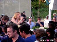 Caliche Rum Presents MS MR at Surf Lodge #30