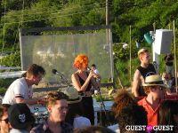 Caliche Rum Presents MS MR at Surf Lodge #31