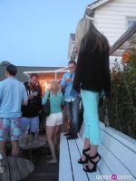 Caliche Rum Presents MS MR at Surf Lodge #33