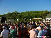 Caliche Rum Presents MS MR at Surf Lodge #34