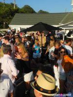 Caliche Rum Presents MS MR at Surf Lodge #35