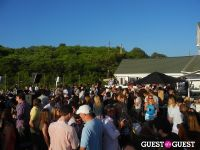 Caliche Rum Presents MS MR at Surf Lodge #37