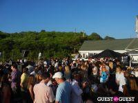 Caliche Rum Presents MS MR at Surf Lodge #38