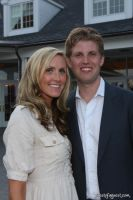 The Eric Trump Foundation's Third Annual Golf Invitational for St. Jude Children's Hospital #236