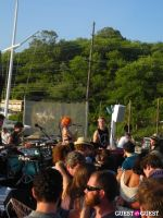 Caliche Rum Presents MS MR at Surf Lodge #43