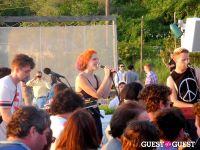 Caliche Rum Presents MS MR at Surf Lodge #46