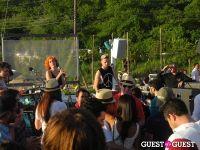 Caliche Rum Presents MS MR at Surf Lodge #48
