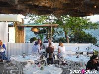 Caliche Rum Presents MS MR at Surf Lodge #51