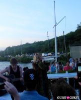 Caliche Rum Presents MS MR at Surf Lodge #54