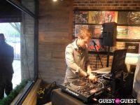 John Varvatos and BEACH magazine summer kick off party #4