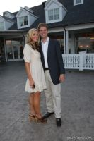 The Eric Trump Foundation's Third Annual Golf Invitational for St. Jude Children's Hospital #238