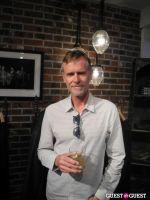 John Varvatos and BEACH magazine summer kick off party #11