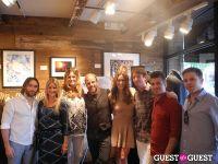 John Varvatos and BEACH magazine summer kick off party #17