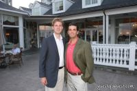The Eric Trump Foundation's Third Annual Golf Invitational for St. Jude Children's Hospital #239