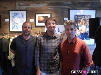John Varvatos and BEACH magazine summer kick off party #47