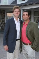 The Eric Trump Foundation's Third Annual Golf Invitational for St. Jude Children's Hospital #243