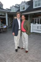 The Eric Trump Foundation's Third Annual Golf Invitational for St. Jude Children's Hospital #244